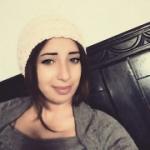 بنات للحب و الواج من البحرين