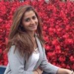 بنات للحب و الواج من لبنان