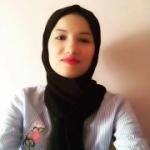 زينب من Settara - الجزائر تبحث عن رجال للتعارف و الزواج