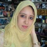 بنات للحب و الواج من ليبيا