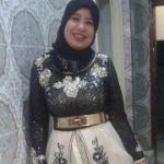 بنات للحب و الواج من فلسطين