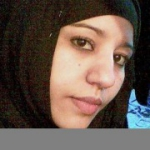 بنات للحب و الواج من تونس