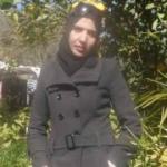 إلهام من أولاد فايت - الجزائر تبحث عن رجال للتعارف و الزواج
