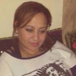 بنات للحب و الواج من اليمن