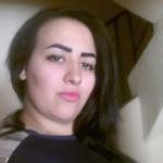 بنات للحب و الواج من العراق