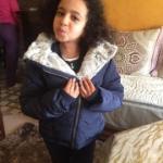 بنات للحب و الواج من سوريا