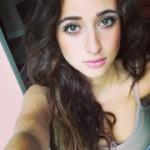 سناء من تادردورت - المغرب تبحث عن رجال للتعارف و الزواج
