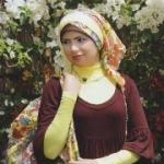صفاء من الخور - قطر تبحث عن رجال للتعارف و الزواج