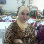 سارة من طاويمة - المغرب تبحث عن رجال للتعارف و الزواج