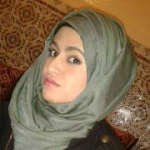 بنات للحب و الواج من الأردن