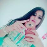 أميمة من الخور - قطر تبحث عن رجال للتعارف و الزواج