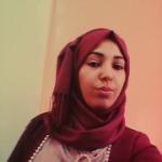 نبيلة من بلدية خرايسية - الجزائر تبحث عن رجال للتعارف و الزواج