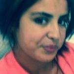 أميمة من Arab el 'Aligât - مصر تبحث عن رجال للتعارف و الزواج