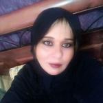 بنات للحب و الواج من قطر