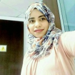 بنات للحب و الواج من الكويت