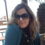 جليلة من العدوة - مصر تبحث عن رجال للتعارف و الزواج