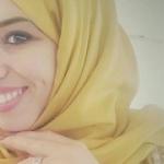 بنات للحب و الواج من الإمارات