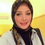 وداد من بنواتي  - سوريا تبحث عن رجال للتعارف و الزواج