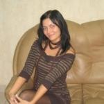 أسماء من عفك - العراق تبحث عن رجال للتعارف و الزواج