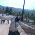 نوال من Al Qaryah ar Rābi'ah ar Ra'īsīyah - مصر تبحث عن رجال للتعارف و الزواج