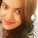ليلى من بئر الحفي - تونس تبحث عن رجال للتعارف و الزواج