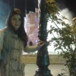 بنات للحب و الواج من عمان