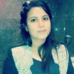 منى من Saint - المغرب تبحث عن رجال للتعارف و الزواج