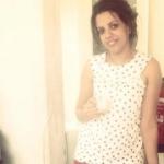 بنات للحب و الواج من الجزائر