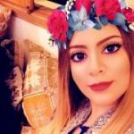 مريم من سبت كزولة - المغرب تبحث عن رجال للتعارف و الزواج