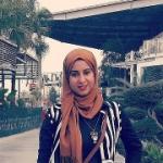 شيماء من ولاية أدم  - عمان تبحث عن رجال للتعارف و الزواج