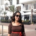 فاطمة الزهراء من برمانا  - سوريا تبحث عن رجال للتعارف و الزواج