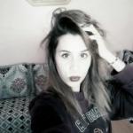 صوفية من Settara - الجزائر تبحث عن رجال للتعارف و الزواج
