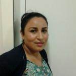 راندة من دبدو - المغرب تبحث عن رجال للتعارف و الزواج