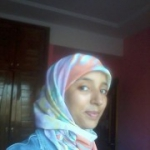 خديجة من تيملاتين - المغرب تبحث عن رجال للتعارف و الزواج