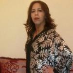بنات للحب و الواج من المغرب