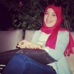 أسماء من الخيام  - سوريا تبحث عن رجال للتعارف و الزواج