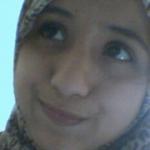 زينب من ايعال  - سوريا تبحث عن رجال للتعارف و الزواج