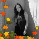 زينب من المية ومية  - سوريا تبحث عن رجال للتعارف و الزواج