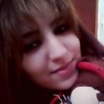 فاطمة الزهراء من الشحر - اليمن تبحث عن رجال للتعارف و الزواج